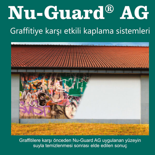 nu-guard-ag-gorsel1