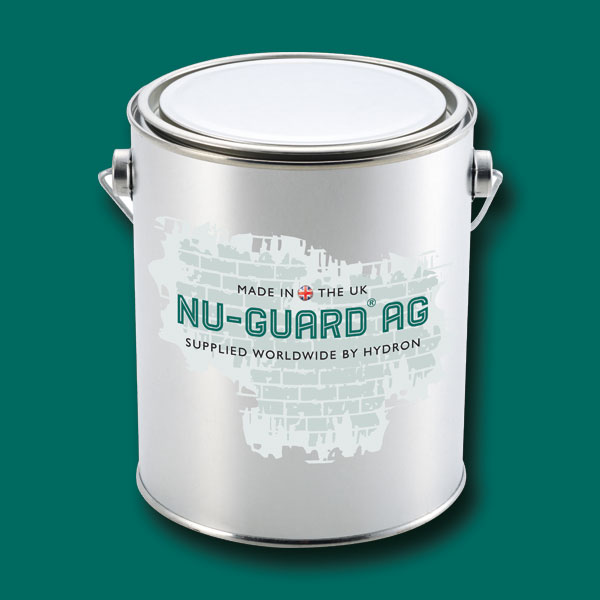 nu-guard-ag-gorsel6